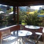 Finca Hotel Los Comerciales,  Don Matías