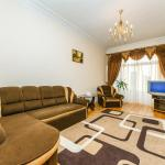 Apartment na Khreschatyke, Kiev