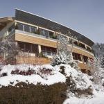 Φωτογραφίες: Hotel - Hotel / Garni Sonnenheim, Bad Kleinkirchheim