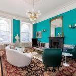 onefinestay - Edinburgh Private Homes, Edinburgh