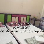 Bich Thuy Motel,  Vung Tau