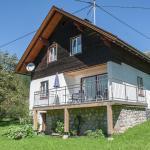 Villa Sofia, Dellach