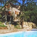 Maison De Vacances - Salviac, Marminiac