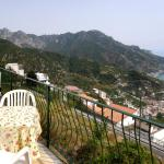 Nonna Anna Apartment,  Ravello