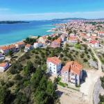 Apartment Maslina,  Vodice