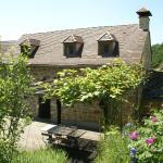 Maison De Vacances - Alvignac-Les-Eaux,  Alvignac