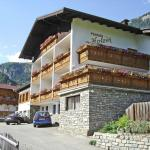 Holzer, Matrei in Osttirol