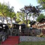 Posada Avalon, Villa Gesell