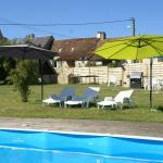 Maison De Vacances - Dégagnac, Dégagnac