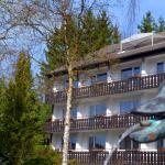 Hotel Wolff,  Bad Waldsee
