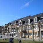 Les Gorges De La Truyere,  Entraygues-sur-Truyère
