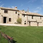 Villa San Lorenzo Appartamento Dei Cavalieri, Avenale