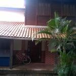 Casa em Itaúna-Saquarema,  Saquarema
