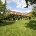 Grand Cottage, Hennebont