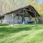 Maison De Vacances - Conne-De-Labarde, Saint-Nexans