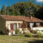 Maison De Vacances - Anglars-Nozac, Anglars-Nozac