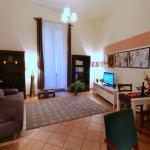 Apartment Roma I,  Rome