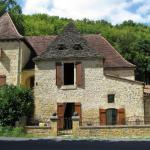 St Vincent-Le-Paluel,  Simeyrols