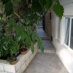 Studio Apartment A,  Dubrovnik