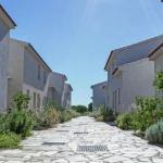 Residence A Nuciola I, Cervione
