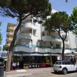Casa Ale, Rimini