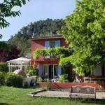Paradis Provence,  Salernes