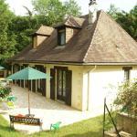 Maison De Vacances - Vitrac,  Vitrac