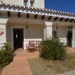 Mar Menor Golf Resort - Jacaranda One, Torre-Pacheco