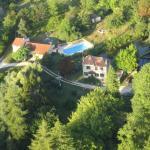 Maison De Vacances - Saint Cybranet, Saint-Cybranet