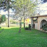 Casa Patrizia, Massarosa