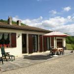 Maison De Vacances - Soturac, Saint-Martin-le-Redon