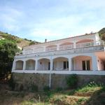 Casa Pasadoble,  Montjoys