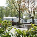 Vakantiepark Fortduinen, Cromvoirt