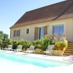 Maison De Vacances - Saint Cyprien, Saint-Cyprien