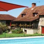 Maison De Vacances - Besse,  Villefranche-du-Périgord