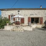 Maison De Vacances - Grezet Cavagnan, Grézet-Cavagnan