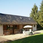 Maison De Vacances - Nolleval, Nolléval