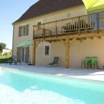 Maison De Vacances - Saint-Cyprien,  Saint-Cyprien