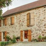 Maison De Vacances - Montclera,  Cazals