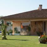 Maison De Vacances - Gazax-Et-Baccarisse,  Bassoues