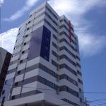 Excelentes Apartamentos Ponta Verde,  Maceió