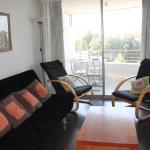 Apartamento Star,  Santiago