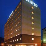 Hotel nanvan Yaizu, Yaizu