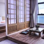 Gold Ocean Apartment, Nha Trang