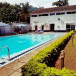 Hillview Kampala Apartments, Kampala