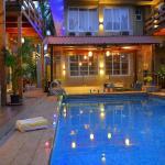 Orabella Villas & Suites, Calangute