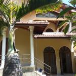 Kandy Central Guest House,  Kandy