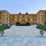 Eliceto Resort,  Buccino