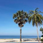 The Beach Boutique Resort, Had Yao Beach