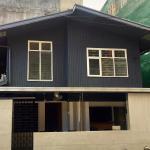 The Hub District Hostel and Dorm,  Manila